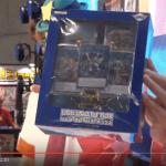 【遊戯王 最新情報】『リンクヴレインズボックス』フラゲ!全収録カード24枚判明!