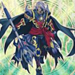 【遊戯王 高騰】《ヴァルキュルスの影霊衣》値上がり!「ネクロス」緩和の影響!?【価格,買取相場】