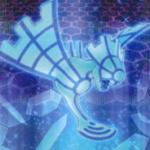 【遊戯王 高騰】《ドラコネット》値上がり!1体でハリファイバーがリンク召喚可能!【相場,買取価格】