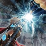 【遊戯王 最新情報】《星遺物-『星槍』》《星遺物への抵抗》新規判明!【フレイムズ・オブ・デストラクション収録】