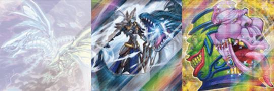 『レアリティ・コレクション(レアコレ2)』当たりカード