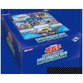 LINK VRAINS BOX(リンクヴレインズボックス)