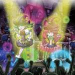 【遊戯王 最新情報】《盆回し》再録判明!フィールド魔法サーチ速攻魔法!【パワーコード・リンク収録】