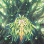 【遊戯王 高騰】《メリアスの木霊》値上がり!「リンク植物」で採用!?【価格,買取相場】