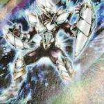 【遊戯王】《E・HERO ソリッドマン》Vジャンプ2018年3月号付属決定!効果は?