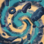 【遊戯王 高騰】《古代の機械融合》値上がり!「アンティークギア」人気の影響!?【価格,買取相場】