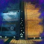 【遊戯王 最新情報】《増殖するG》再録判明!  | 「20th ANNIVERSARY LEGEND COLLECTION」