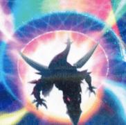 《オッドアイズ・アークペンデュラム・ドラゴン》自壊効果とのコンボ