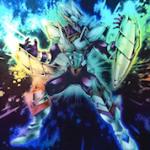 【遊戯王】《E・HERO ソリッドマン》買取価格,相場まとめ!【Vジャンプ2018年3月号付録】