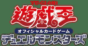 デュエリストカードプロテクター フュージョン・パープル/シンクロ・シルバー