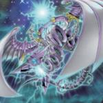 【遊戯王】《キメラテック・メガフリート・ドラゴン》考察!「サイバードラゴン」の新たな切り札!
