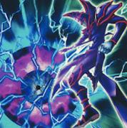 「ブラック・マジシャン」サポートカードとの連携
