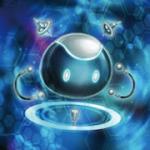 【遊戯王 最新情報】《プロトロン》新規判明!レベル1サイバースバニラ【フレイムズ・オブ・デストラクション収録】