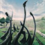 【遊戯王 高騰】《竜の霊廟》値上がり!『セフィラ』『魔術師』『植物リンク』で採用!【価格,買取相場】