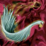 【遊戯王 最新情報】レアコレ2《ハーピィの羽根帚》再録判明!【レアリティ・コレクション収録】
