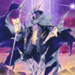 【遊戯王 高騰】《紫宵の機界騎士》値上がり!『ジャックナイツ』デッキ優勝の影響!?【価格,買取相場】