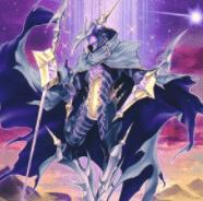 《紫宵の機界騎士》価格・買取相場