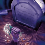 【遊戯王 最新情報】《おろかな副葬》《怨邪帝ガイウス》《サクリボー》再録判明!【ストラクチャーデッキR 闇黒の呪縛 収録】
