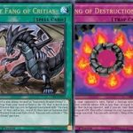 【遊戯王TCG】LC06《Destruction Dragon》《Loop of Destruction》新規判明!【Legendary Collection Kaiba収録】