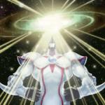 【遊戯王 最新情報】レアコレ2《ミラクル・コンタクト》再録判明!【レアリティ・コレクション収録】
