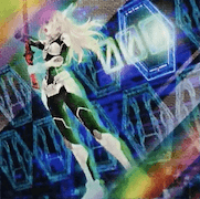 「閃刀」魔法カード