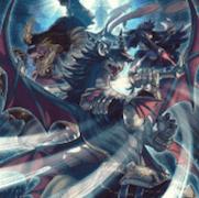 「空牙団(くうがだん)」サポート魔法・罠カード