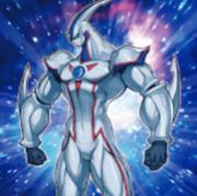 【コンタクト融合】【E・HERO】デッキ