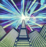 未来融合‐フューチャー・フュージョン