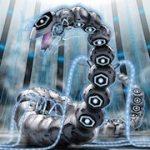 【遊戯王 最新情報】CYHO《サイバー・ドラゴン・ヘルツ》新規判明!【サイバネティック・ホライゾン収録】