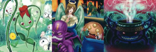 【閃刀姫】デッキ対策・メタカード