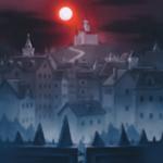 【遊戯王 高騰】《ヴァンパイア帝国》値上がり!未再録のフィールド魔法!?【買取価格,相場】