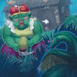 【遊戯王 高騰】《やぶ蛇》値上がり!『閃刀姫』デッキ対策で注目!?【買取価格,相場】