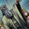 【遊戯王 高騰】《神の宣告》ウルレア値上がり!準制限への緩和が影響!?【買取価格,相場】