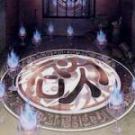 【遊戯王 高騰】《闇霊術-「欲」》値上がり!「ストラクR 闇黒の呪縛」と相性抜群!?【買取価格,相場】