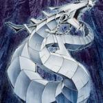 【遊戯王 高騰】《サイバー・ドラゴン》レリ値上がり!「サイバネティック・ホライゾン」新規カードの影響!?【買取価格,相場】
