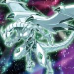 【遊戯王】《シューティング・ライザー・ドラゴン》考察: 「ハリファイバー」対応シンクロチューナー【Vジャンプ2018年5月号付録】