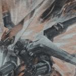 【遊戯王 最新情報】CYHO「ヴァレル」4枚判明!《ヴァレルソード・ドラゴン》《ショートヴァレル・ドラゴン》《ヴァレル・リロード》《リンク・デス・ターレット》【サイバネティック・ホライゾン収録】