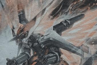 《ヴァレルソード・ドラゴン》《ショートヴァレル・ドラゴン》《ヴァレル・リロード》《リンク・デス・ターレット》【サイバネティック・ホライズン収録】