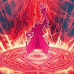 【遊戯王 高騰】《暴走魔法陣》値上がり!『閃刀姫召喚獣』大会優勝の影響!?【買取価格,相場】