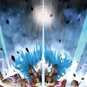 「ルイン/デミス」サポート魔法・罠カード