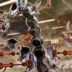 【遊戯王 最新情報】CYHO《サイバー・レヴシステム》新規判明!【サイバネティック・ホライゾン収録】