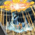 【遊戯王 最新情報】CP18《グローリアス・ナンバーズ》新規判明!【コレクターズパック2018収録】