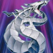 【サイバー・ドラゴン】デッキの回し方