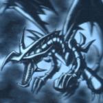 【遊戯王 高騰】《真紅眼の黒竜》ホロ値上がり,買取価格3700円!コレクション需要の影響か!?