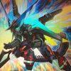 【遊戯王最新情報】《ヴァレルソード・ドラゴン》《コード・トーカー》再録判明! | 「リンクヴレインズ デュエリストセット」