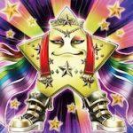 【遊戯王 最新情報】『サイバネティック・ホライゾン』このカードの名前は何でしょう?