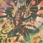 【遊戯王 最新情報】《闇鋼龍 ダークネスメタル》Vジャンプ2018年7月号付属判明!効果は?