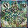 【遊戯王 最新情報】WJ21•22号《サクリファイス・アニマ》付属判明!【週刊少年ジャンプ21・22合併号付録】