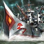 【遊戯王 最新情報】CP18《No.27 弩級戦艦-ドレッドノイド》新規判明!【コレクターズパック2018収録】