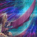 【遊戯王 高騰】《HSRチャンバライダー》値上がり!『閃刀姫』デッキ採用の影響!?【買取価格,相場】